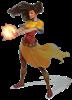 Gitro's avatar