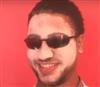 ImTomCruise's avatar