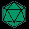 jela's avatar