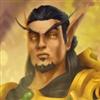 coelhogerge's avatar