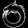 Markus_Ringuard's avatar