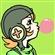 Deadseven's avatar