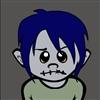 Sixfoot10's avatar