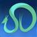 StyxDragon's avatar