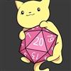 Soulquest's avatar