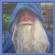 Carcabob's avatar