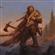 HuntmasterBrian's avatar