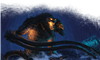 Yoyotic's avatar