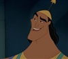 jdahveed's avatar