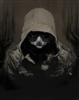 HeroNick's avatar