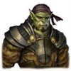 Dean_Laxer's avatar