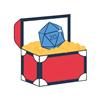 Aldrost's avatar