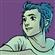 AmethystWolf19's avatar