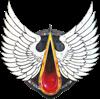 IrRy0's avatar