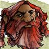 MaxHam's avatar