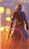 TheMageKing3001's avatar