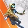 Phaaronite's avatar