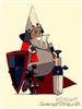 Scruffykid33's avatar