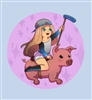 BaconExpert982's avatar