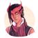Themanoutoftime's avatar