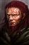Jimijamosu's avatar
