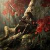BOBDUR's avatar