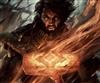 Phoenix8472's avatar