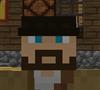 MCEvans66's avatar