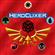 HeroClixer's avatar