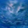 BlueBayou's avatar