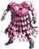 DnDemiurge's avatar