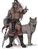 narkelion's avatar