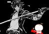 TheFinalKira's avatar