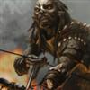 UvronSwiftfoot's avatar