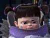 Its_Just_Alivia's avatar