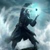 Heckuba's avatar
