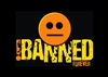 Banned's avatar