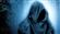 Druid_Faen55's avatar