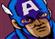 ChojiBoy's avatar