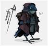Fanfiction's avatar