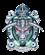 DireTheLawyer's avatar