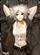 Archimediate's avatar