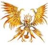 Crimson_Ravenoire's avatar