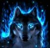 Dman014029's avatar