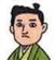 WeebMuffin's avatar