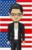 MathiallDarksoul's avatar