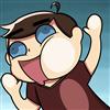 JcAndD's avatar