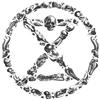 DrJK's avatar