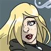 Synthil's avatar