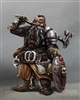 OrmEisenhammer's avatar